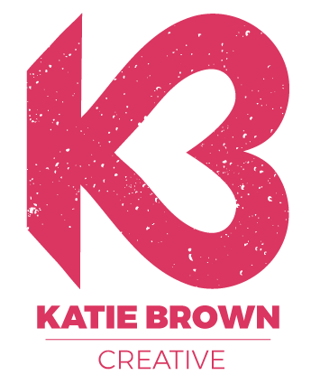 cropped-katiebrowncreativepinklogo.png